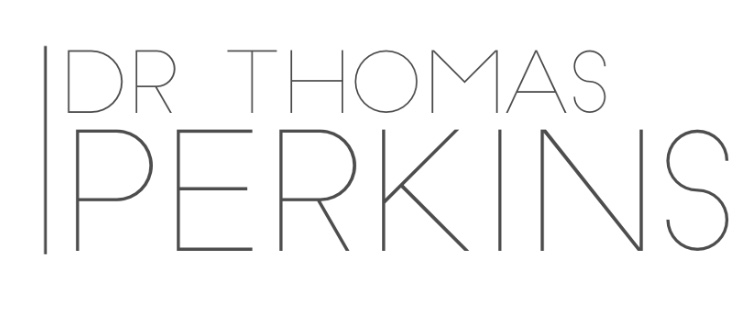 Dr Thomas Perkins